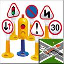 آزمون اصلی و فنی آیین نامه راهنمایی و رانندگی
