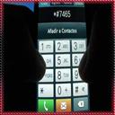 کد مخفی گوشی(هواوی)