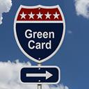 راهنمای گرین کارت و لاتاری
