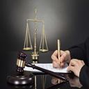 وکیل و مشاور حقوقی