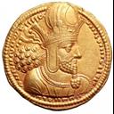 تاریخ و سکه های ایران باستان