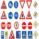 رانندگی قبول شو
