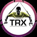تمرینات ورزشی TRX
